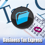 Business Tax Express