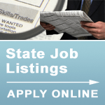 State Job Search